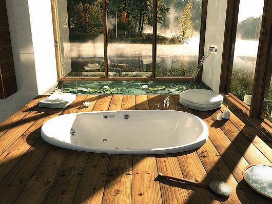 Elegant-Ambrosia-Bathtubs-2