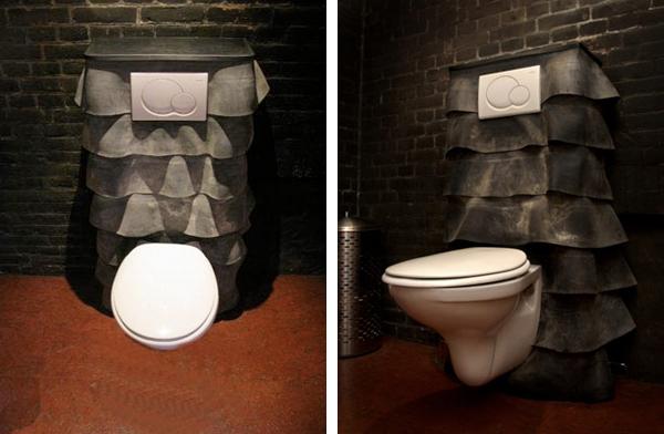 Rubberen-toilet-Wout-Wessemius