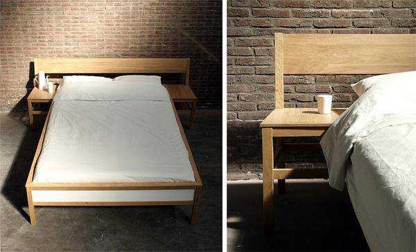 bed-blend-marieke-meijer