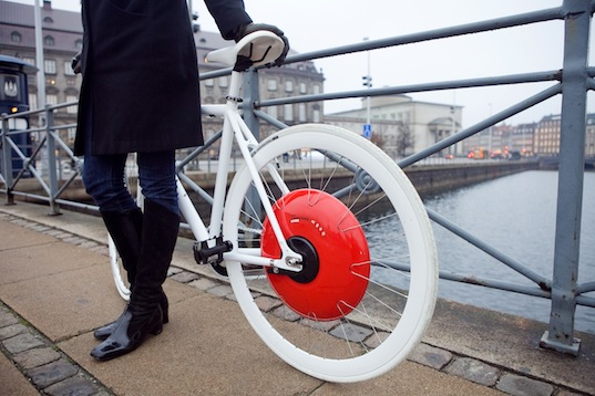 cph_wheel_01