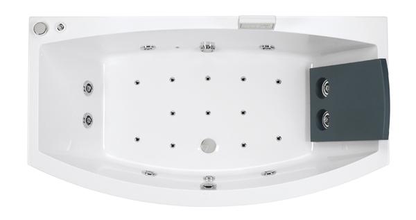 newday-sanindusa-whirlpool-badkuip 2