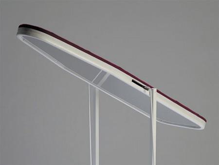strijkplank spiegel 2