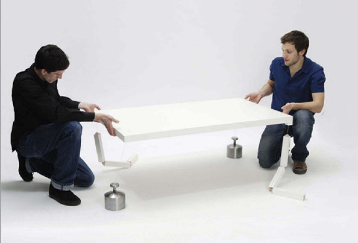 """Suppenkaspar"" tafel van Farsen&Schoellhammer"