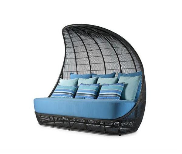 voyage-bed-3