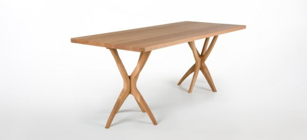 Autoban_tafel
