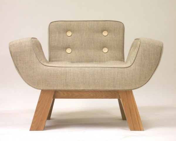 MC1 Armchair