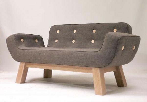 MS1 Sofa