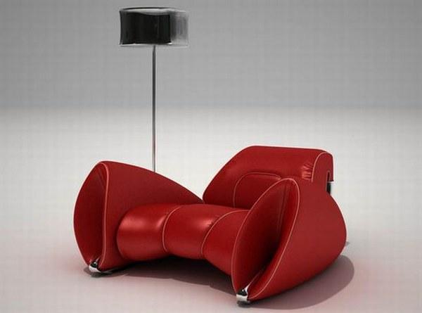 R 15 stoel 3