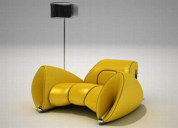 R 15 stoel 4