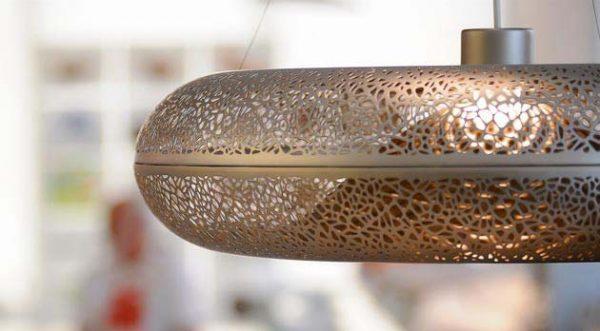 Hanglamp Voor Slaapkamer : ... met Aeros hanglamp Gimmii Shop ...
