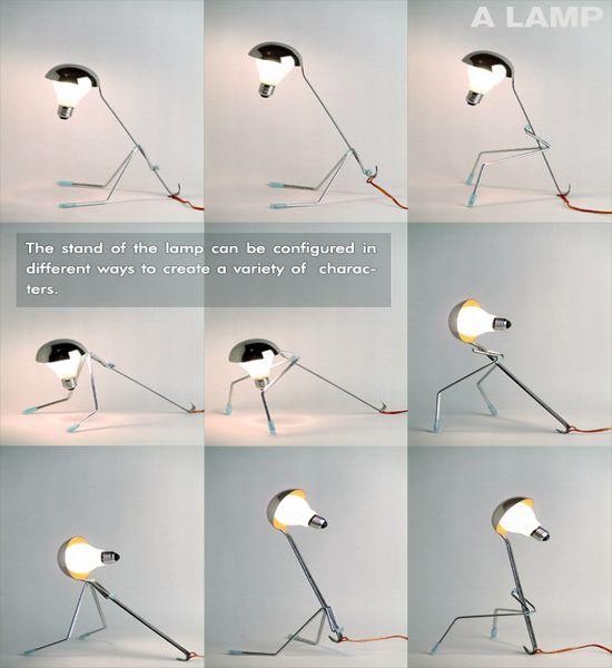 hondenlamp 2