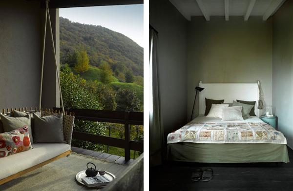 italiaans-vakantiehuis-door-atelier-zurich 1