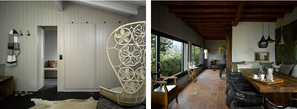 italiaans-vakantiehuis-door-atelier-zurich 2