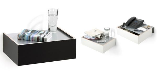 La la la nachtkastje?   Gimmii Shop  u0026 Magazine voor Dutch Design