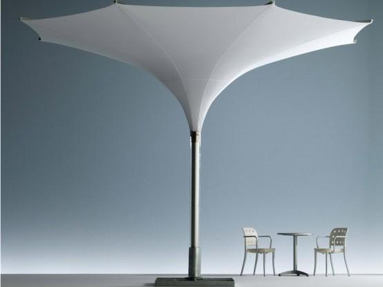 parasol-LED-verlichting-MDT 1