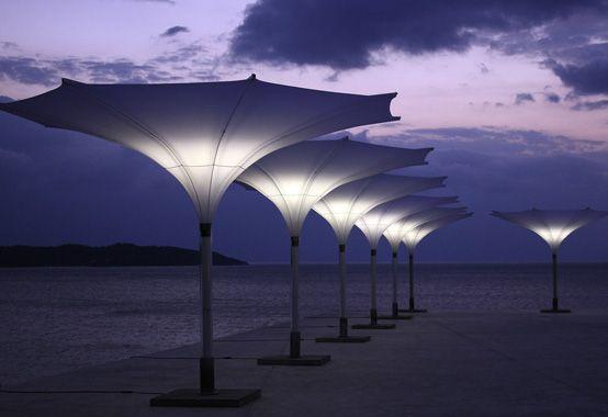 parasol-LED-verlichting-MDT 2