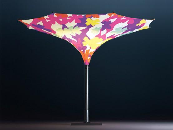 parasol-LED-verlichting-MDT 3