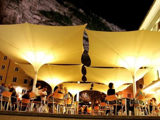 parasol-LED-verlichting-MDT 7