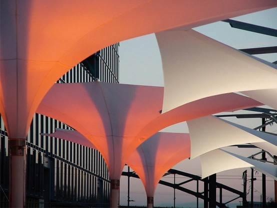 parasol-LED-verlichting-MDT 9