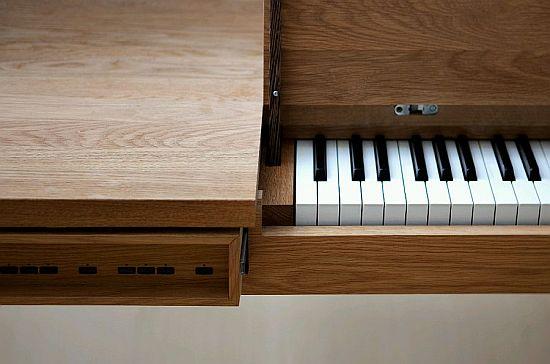piano tafel 2