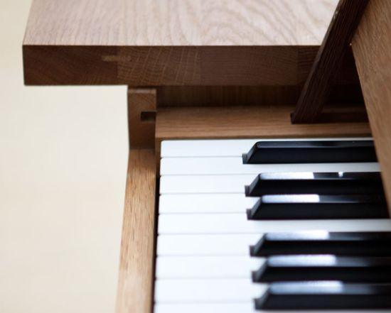 piano tafel 3