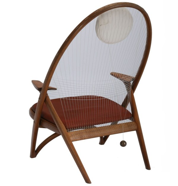 racket-chair-23