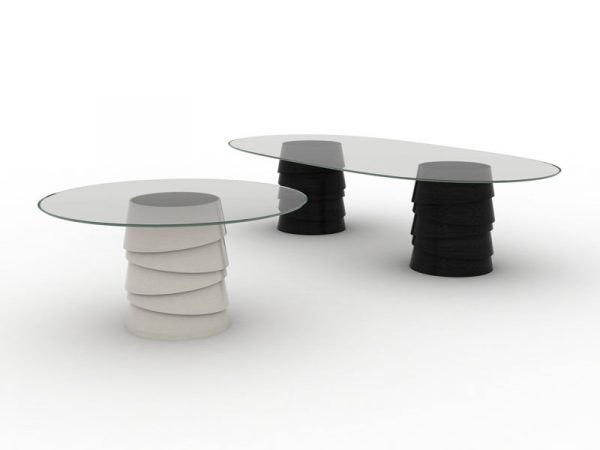 Luca Nichetto Layer tafel 2