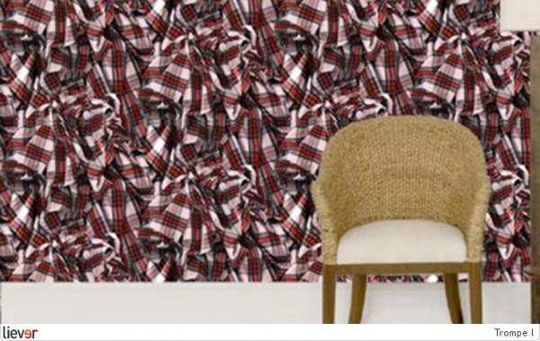 vivienne westwood punkature. van Vivienne Westwood