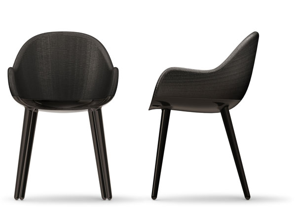 marcel-wanders-cyborg-stoel-dicht