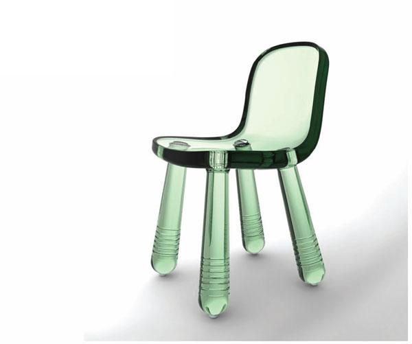 marcel-wanders-sparkling-stoel
