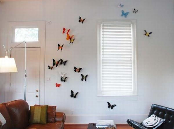 vlinder paul villinski 2