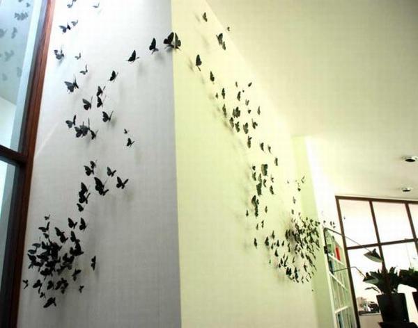 vlinder paul villinski 3