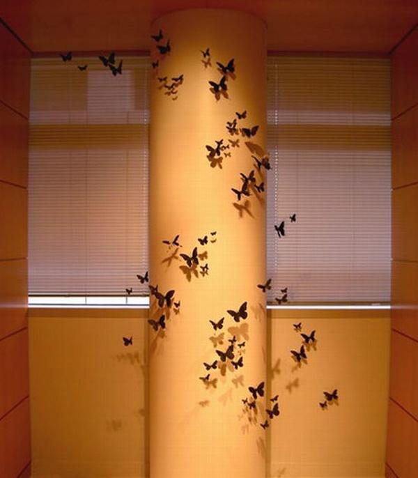vlinder paul villinski 5