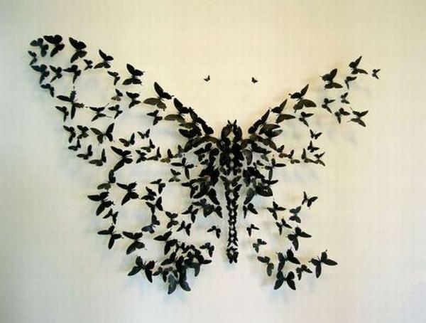 Vrolijke fladderende vlinders : Gimmii Shop u0026 Magazine voor Dutch ...