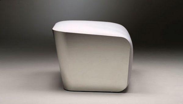 Mozarella stoel