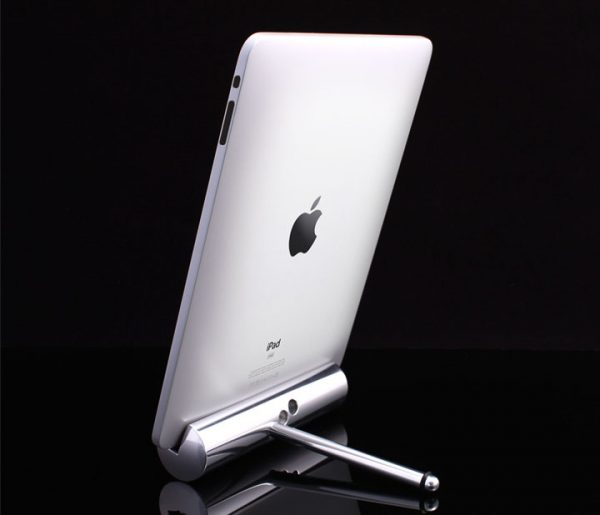 De iPad standaard Joule