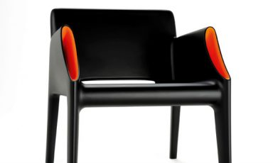 Kartell: welcome b(l)ack