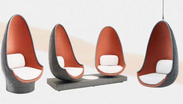 philippe starck play gimmii shop magazine voor dutch design. Black Bedroom Furniture Sets. Home Design Ideas