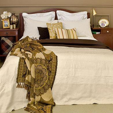 Zara-slaapkamer1