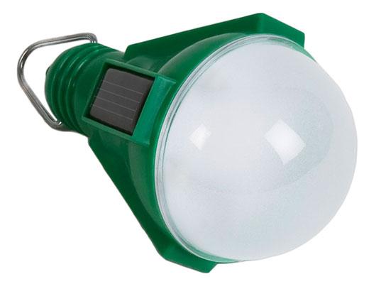 LED-NOKERO-zonneenergie licht lamp 2