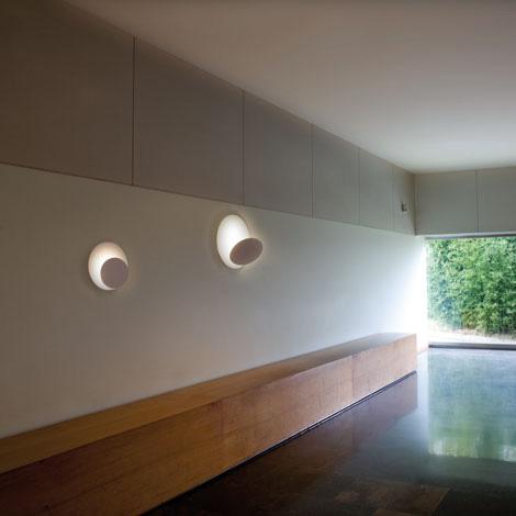 Spelen met licht  Gimmii Shop & Magazine voor Dutch Design