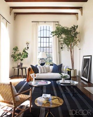 Meredith grey s mediterraans interieur gimmii shop for Franse stijl interieur