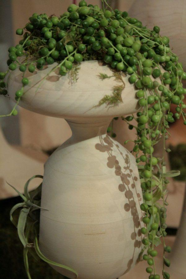 Golly Pods van ontwerper Jason Lane voor Rend Living