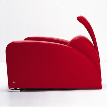Piotr Kler fauteuil armleuning stoel 3