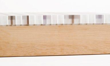 VerPLETterende tafel