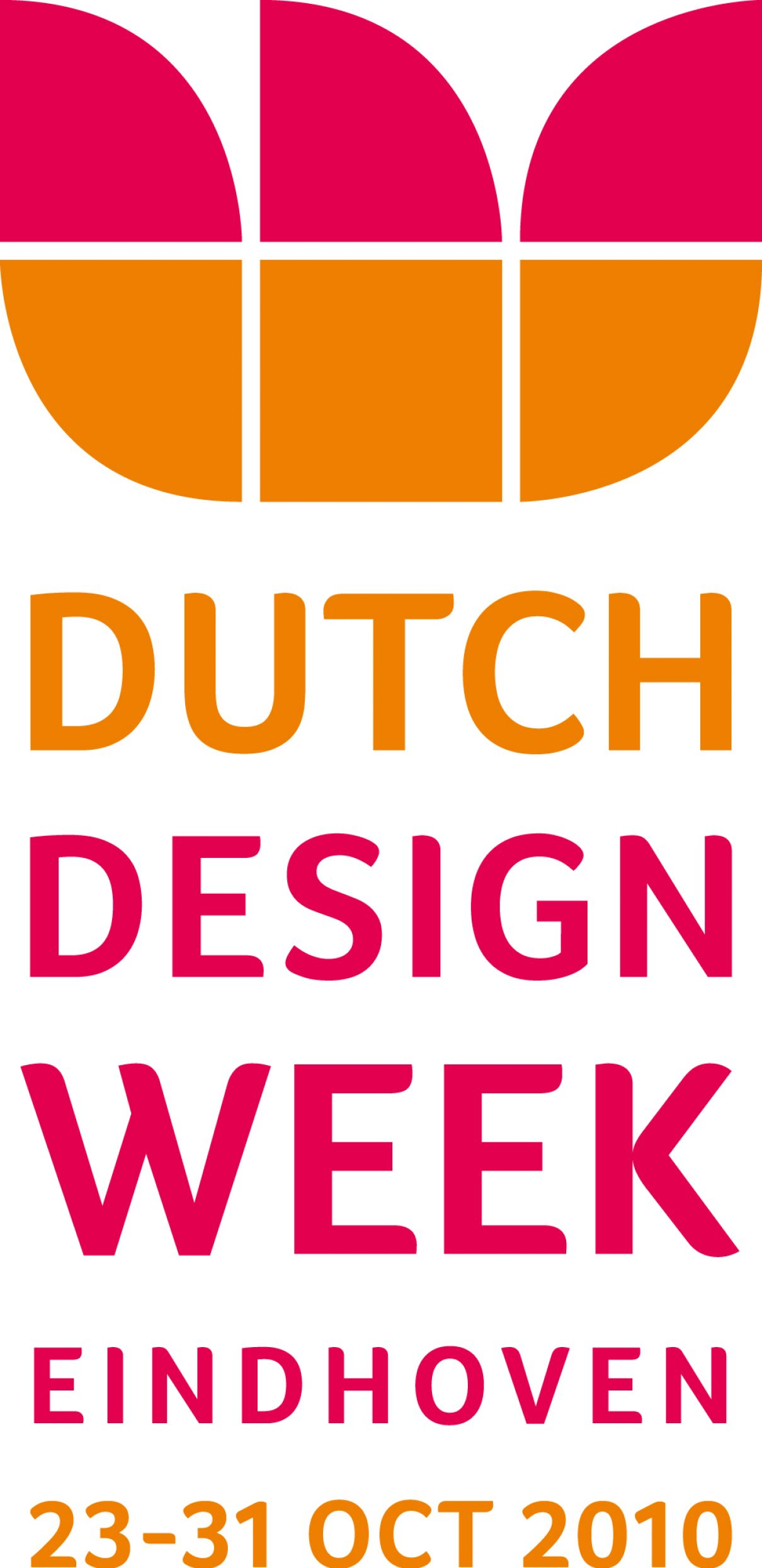 Dutch Design Week 2010