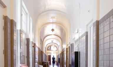 Inside Design Amsterdam 2010