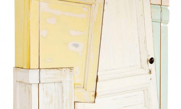 Alles over deuren i bestel online bij gimmii - Deur kast garagedeur ...