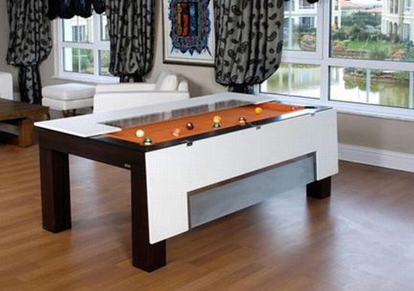 Spelen aan tafel   Gimmii Dutch Design