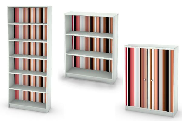 Betegelen Badkamer Tips ~   , Ikea Nl Meubels Woonaccessoires Keuken Slaapkamer Badkamer Picture